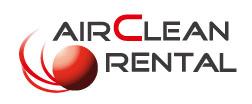 Airclean Rental